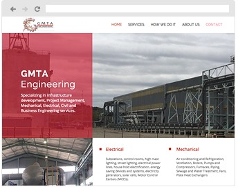 GMTA Engineering