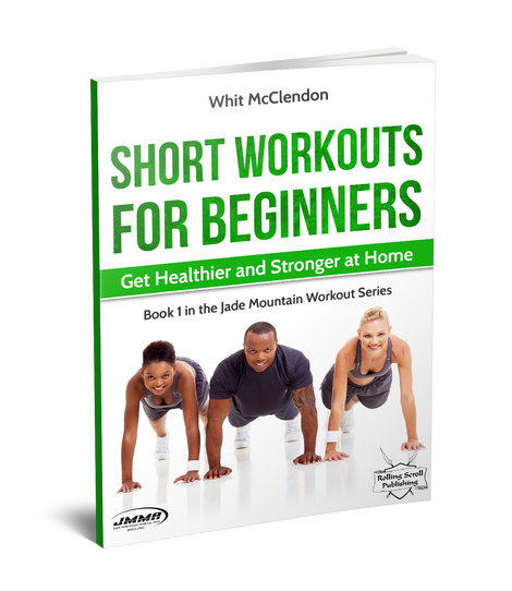 https://www.amazon.com/Short-Workouts-Beginners-Healthier-Stronger-ebook/dp/B01MRZWDCG