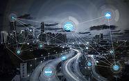 mini_graphicstock-smart-city-and-wireles