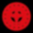 saglik_bakanligi_yeni_logo_vektorel_TR_1