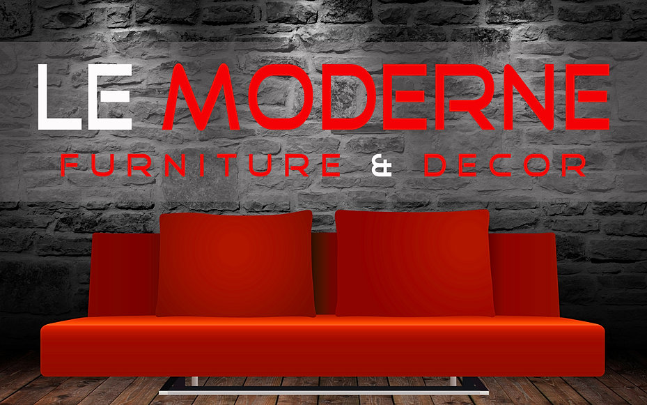 modern furniture broward miami fl