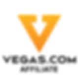 vegas_com_link_150x150.png