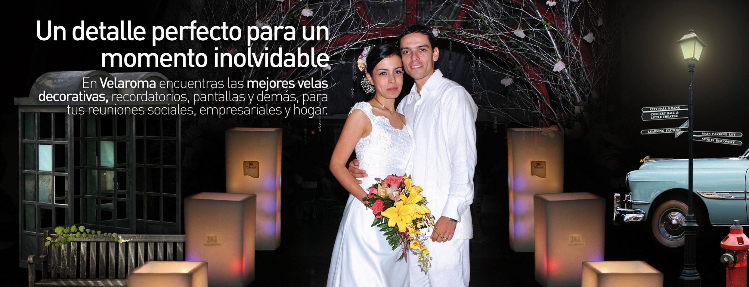 aviso 2012B.jpg