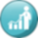 picto-conseil-entreprise-excelforma.png