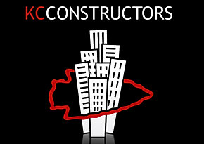 Kansas City Construction, KC Constructors, dental construction, kansas city healthcare construction, kansas city tenant improvement, remodel, kansas city general contractor