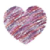THUMBNAIL-Heart-400x400-32KB.jpg