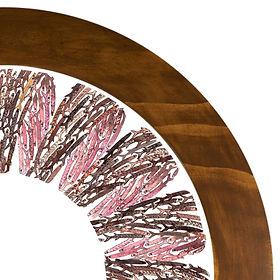 Wooden Circle Frame 2 - Kiri Jones.jpg