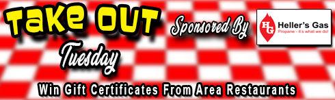 takeout-web banner.jpg
