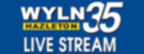 WYLN-LIVE STREAM.jpg