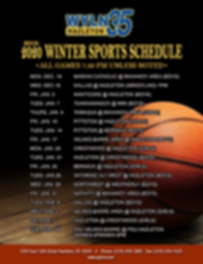 2020BASKETBALL SCHEDULE WYLN.jpg