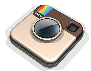 Buy Followers for Instagram