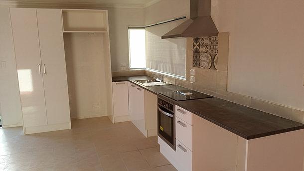 Kitchen Ideal - Specialist in kitchen cabinets & benchtops in Auckland