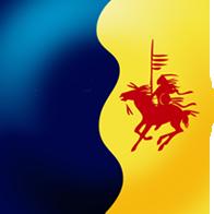 Comanche Tourism