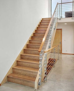 Stair Solutions Toronto