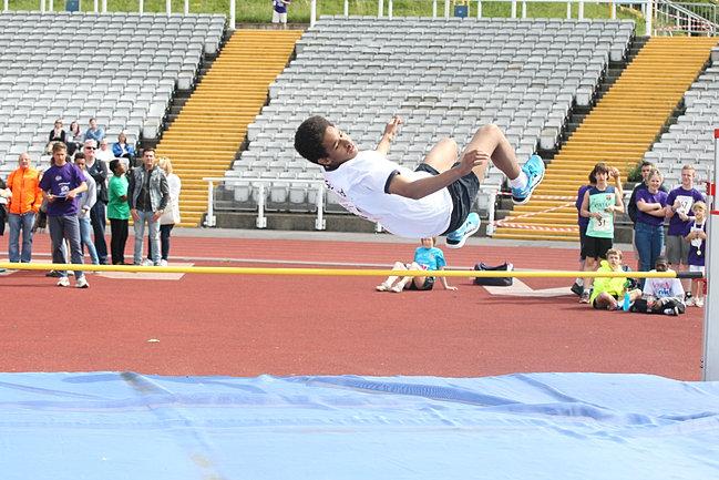 TS high jump.JPG