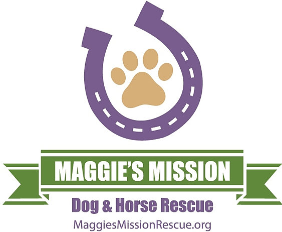 Maggie S Mission Dog Horse Rescue