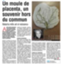 Emotiplâtre_sud_press.PNG