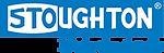 Stoughton_logo (1).png