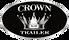 crownlogo_nobackground.png