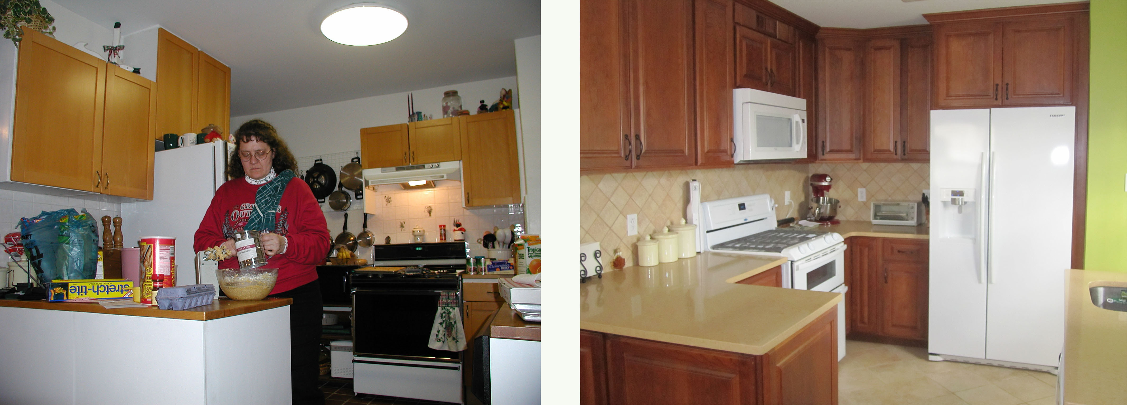 Housedrjeff Home Remodeling Handyman Home Repair Sometimes A New Kitchen Makes All Th