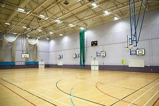 Sports Hall 3.jpg