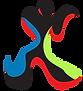 Ethel A. Furman & Associates business logo