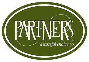 Partners-logo.jpg