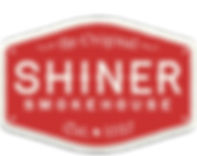 shiner-smokehouse-logo.png