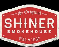 shiner-smokehouse-logo.png
