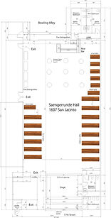 Updated-Halle-Layout.jpg
