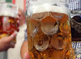 beer_wide-119fd2edb8f5be0556190744db30d9