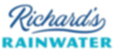 richards-rainwater_owler_20180411_030107