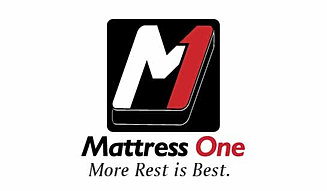 Mattress e Your Luxury Discount St