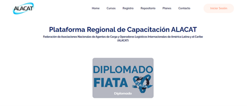 PLATAFORMA REGIONAL.png