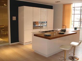 Mobilstil arredamenti outlet cucine - Cucina brava lube ...