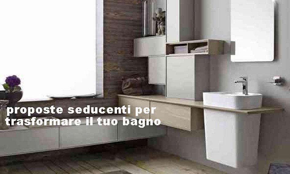 cucine lube » cucine lube varese - ispirazioni design dell ... - Cucine Varese