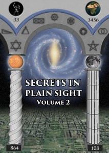 Resultado de imagen para secrets in plain sight