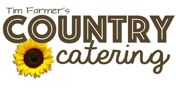 Country Kitchen Logo tim farmer's country kitchen | menu and pricing