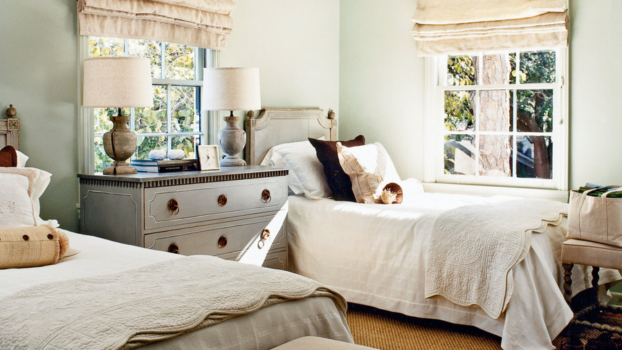Guest Room Ideas For The Holidays Real Estate Darke