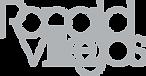 Ronald_Villegas_Design_Logo_v1.png