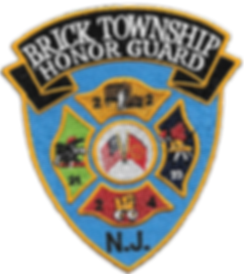 honor guard logo.png