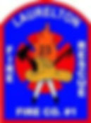 station 23 logo.jpg