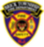 brick fire safety logo.jpg