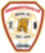 station 24 logo.jpg