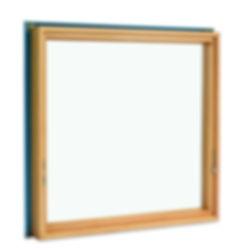 Picture-Window.jpg
