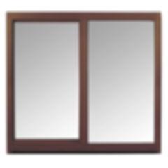 Horizontal-Slider.jpg