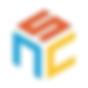sync_logo.png