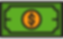 dollarbill.png