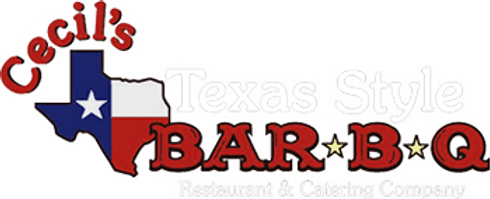 Cecils Texas Style BBQ