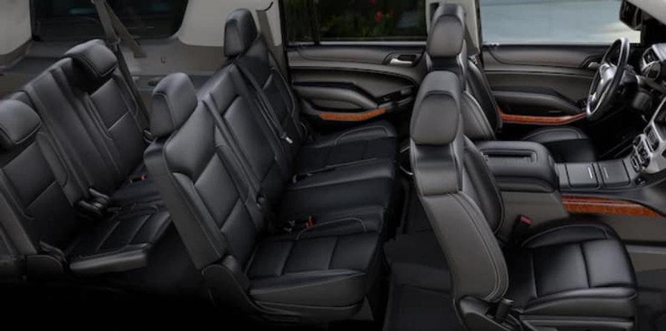 Black-seats-in-2020-Chevrolet-Suburban.j